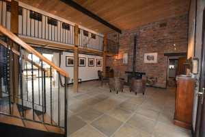set-house-gallery_website