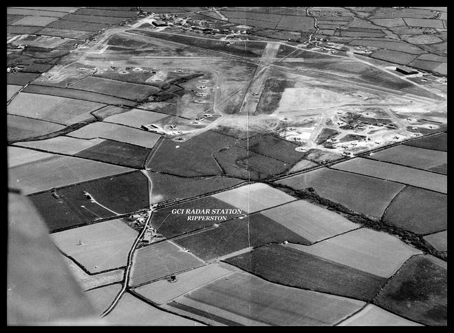 aerial-map-19443_botder