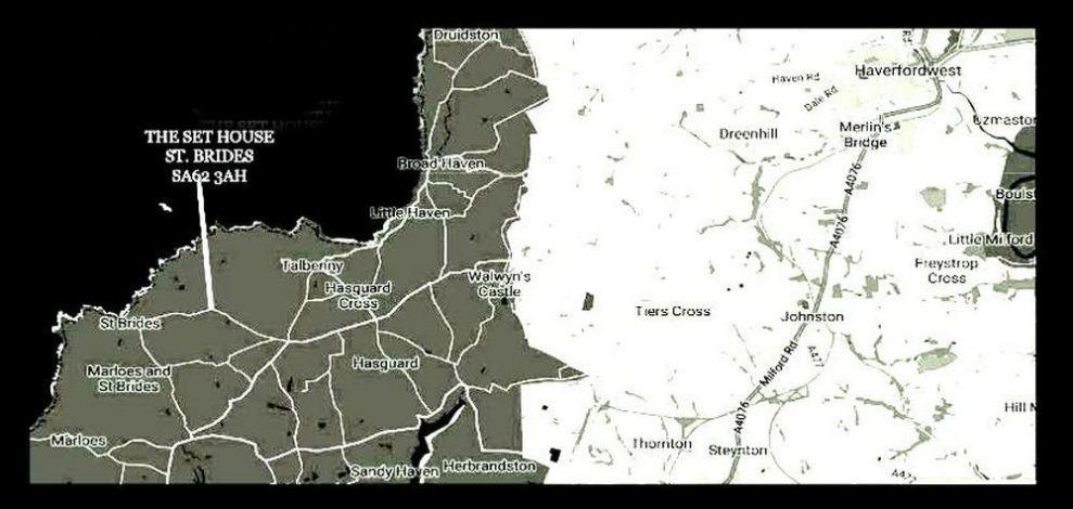 Map for Website_SHA