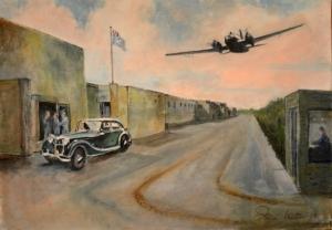 GCI Ripperston 1943_2