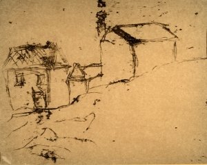 Little House at Broadhaven_2